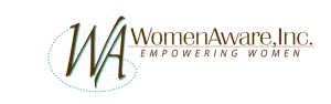 Women Aware, Inc.